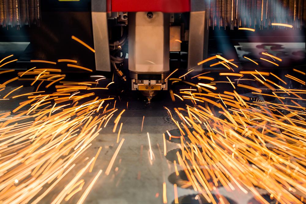 Lubricantes procesos mecanizado